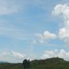 Hiking Tin Shui Wai - 頁 5 DSJpwpSR