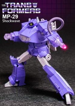 [Masterpiece] MP-29 Shockwave/Onde de Choc - Page 3 2tHbcWVJ