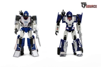 [Ocular Max] Produit Tiers - PS-01 Sphinx (aka Mirage G1) + PS-02 Liger (aka Mirage Diaclone) - Page 2 MArWvnss