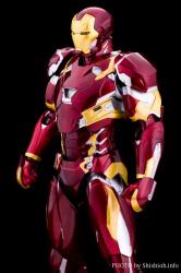 [Comentários] Marvel S.H.Figuarts - Página 2 TGgx0r7l