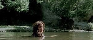 Juliette Lewis, Vahina Giocante @ Renegade aka Blueberry (US/MX/FR 2004) [HD 1080p]  VFJY1z3s