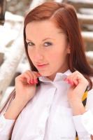 Софи Смит, фото 181. Sophia Smith, foto 181
