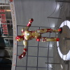 Iron Man 3 AdxMeXCt