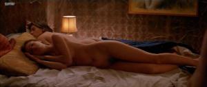 Anna friel nude pics, porn and scenes