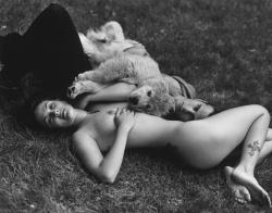 topless celebs