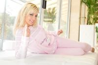 Дженни Грегг, фото 1862. Jenni Gregg Hollystar Photoshoots 2010/2011*MQ, foto 1862,