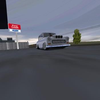 Trabant 601 Supercharger Zhw2kjMV