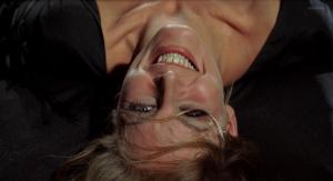 Anita Strindberg, Florinda Bolkan @ Una Lucertola Con La Pelle Di Donna (IT 1971) [HD 1080p] 42jy8hJO