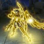 [Imagens] Saint Cloth Myth Ex - Aiolos de Sagitário. AbconxU2
