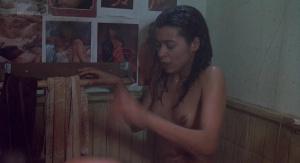 Irene Cara @ Certain Fury (US 1985) [HD 1080p] TyOzWIcg