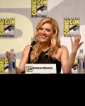 Katheryn Winnick - Vikings panel at Comic-Con in San Diego July 10-2015 x9