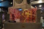TAMASHII NATION 10TH ANNIVERSARY - OTTOBRE 2012 AddE4lhF