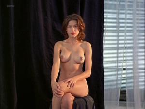 Kari Wuhrer @ Vivid (aka Luscious) (US 1997)  ToyZgonN