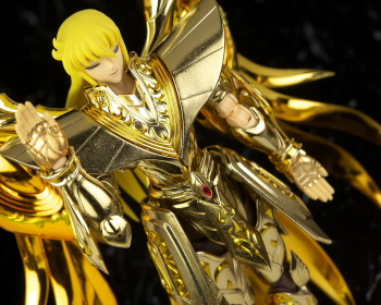 Galerie de la Vierge Soul of Gold (God Cloth) GjRzIZiL