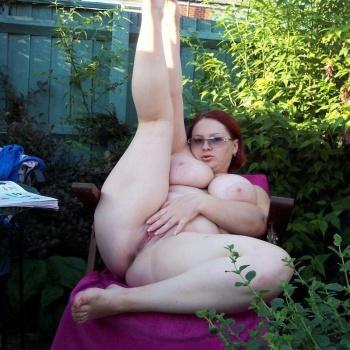 maduras putas y culonas sexcam
