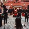 單簧管四重奏 2014 December 26 NDbg6rDf