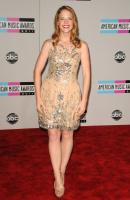 Кэти Леклерк, фото 192. Katie LeClerc 39th Annual American Music Awards in Los Angeles - November 20, 2011, foto 192