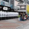 Star Wars Parade XlfAAPOd