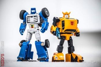 [X-Transbots] Produit Tiers - Minibots MP - Gamme MM - Page 6 FpFEU57Q