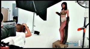 Kim Kardashian West Nude CqcTqWyM
