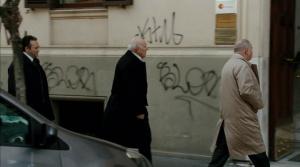 Habemus papam mamy papie¿a / Habemus Papam (2011) PL.DVDRip.XviD-Sajmon