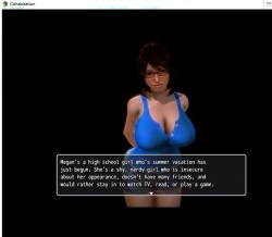 Очень сексуальное порно видео