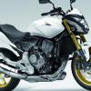 2013 Honda CB600F Hornet