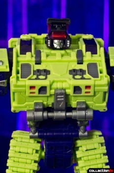 [Toyworld] Produit Tiers - Jouet TW-C Constructor aka Devastator/Dévastateur (Version vert G1 et jaune G2) - Page 4 Pz7vOZVU