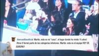 Martín en la celebración de la décima Champions (2014) - Página 2 GepCLj0W