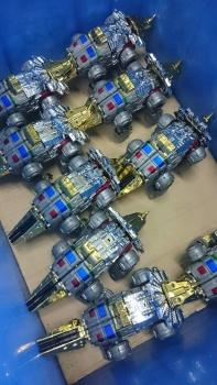 [Toyworld][ZetaToys] Produit Tiers - Jouet TW-D aka Combiner Dinobots - Page 2 NkdRM6Sp