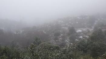 18/01/2015 - Propuesta de rutas: Arganda del rey vs Mataelpino 7124fkXi