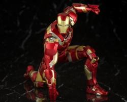 Iron Man (S.H.Figuarts) - Page 3 44rOjzTr