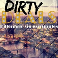 Dirty Deals – Isabella Slade