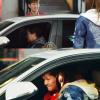 [Rumor] Onew e Jungah (After School) estão namorando? Addd5POv