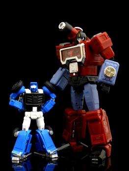[X-Transbots] Produit Tiers - Minibots MP - Gamme MM - Page 3 3EGDs7W0