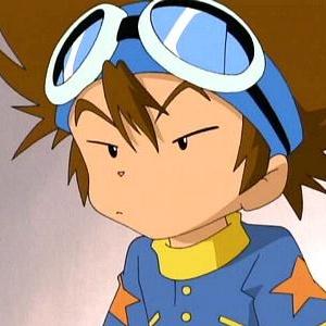 Digimon Adventure [Recensione Anime]