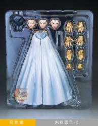 [Luglio 2013] Saint Cloth Myth EX Capricorn Shura - Pagina 9 AdydIen4