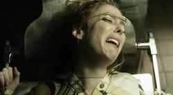 Droga bez powrotu 4 : Krwawe pocz�tki / Wrong Turn 4: Bloody Beginnings (2011) PL.DVDRip.XViD-J25 / Lektor PL +RMVB +x264