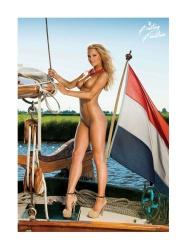 Hester Winkel 2