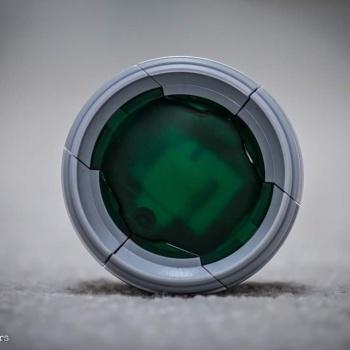 [Fanstoys] Produit Tiers - Jouet FT-11 Spotter - aka Reflector/Réflecteur 23vxOxU9