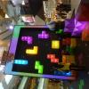 LEGO FSz4jY3A