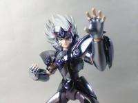 [Imagens]Cloth Myth Omega - Eden de Orion 4uBKgN0Z