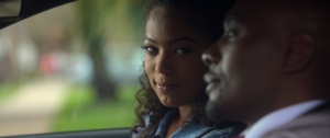 When The Bough Breaks 2016 720p BluRay DTS x264-DON screenshots