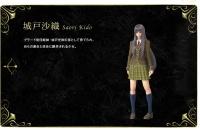 Saint Seiya film CG : Legend of Sanctuary - Page 3 AczmaQzp