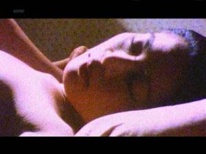 Polly Shannon,Rachel Hayward, Alice Poon, Kim Feeney &many more @ The Hunger s02 (1999-2000) UPHKKaro