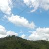 Hiking Tin Shui Wai - 頁 5 FtzVY3T9
