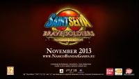 [PS3] Saint Seiya : Brave Soldier (Novembre 2013) AceSvRnq