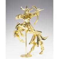 Sagittarius Gold Cloth ~Galaxian War ver.~ AdxpUn9t