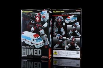 [MakeToys] Produit Tiers - Jouet MTCM-04 Guardia (aka Protectobots - Defensor/Defenso) - Page 3 Vq9DgJeU
