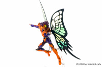 Papillon Myû Surplice - Page 2 Adz47why